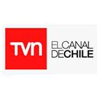 Mediaware-Televisión-Nacional-de-Chile