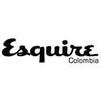 Mediaware-Esquire-Colombia