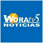 Mediaware-Wora-TV
