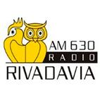 Mediaware-Radio-Rivadavia