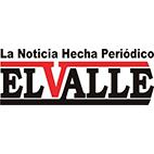 Mediaware-La-Noticia-Hecha-Periódico-El-Valle