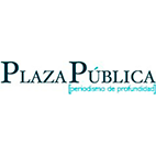 Mediaware-Plaza-Pública