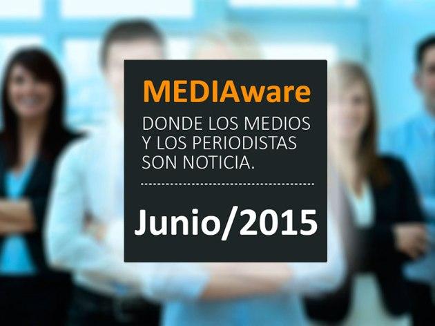 Mediaware-Junio