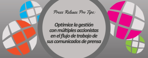 pr-pro-tips-juggling-multiple-stakeholders-final_ESP