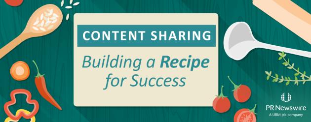 blog_contentsharing
