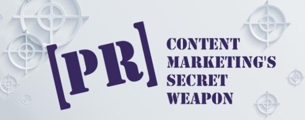 blog_prsecretweapon