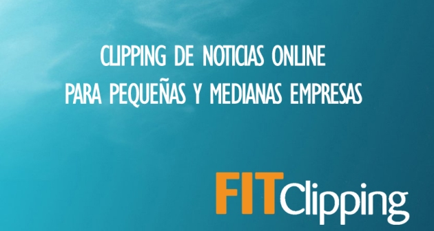 FIT Clipping graph
