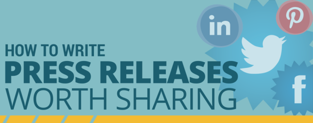 how-to-write-press-releases-worth-sharing