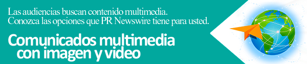 press-release-multimedia