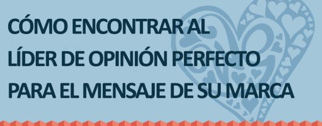 Líder de opinión_blog