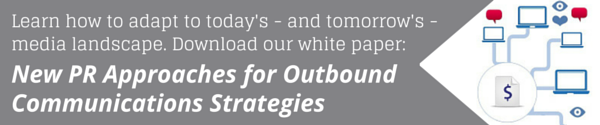 new-pr-approaches-for-outbound-white-paper