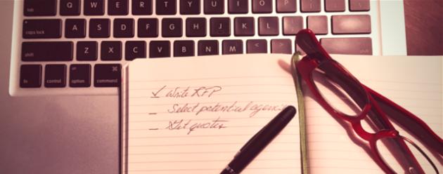 rfp-checklist-900-x-355
