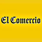 El Comercio Lima PE