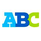 ABC de Monterrey