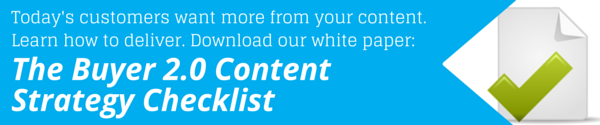 content-strategy-checklist