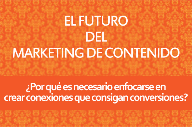 Futuro Content Marketing_Blog