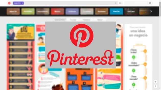 Pinterest blog_2