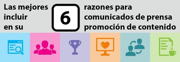 6 razones_blog