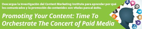 content-marketing-institute-paid-media_blog