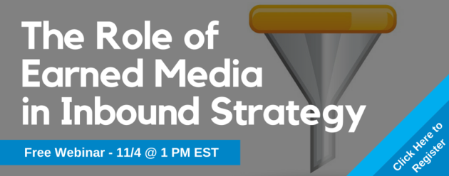 earned-media-in-inbound-strategy
