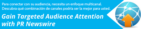 gain-targeted-audience-attention2_ES