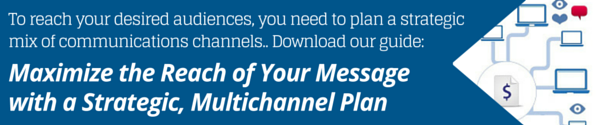 maximize-reach-with-multichannel-strategy
