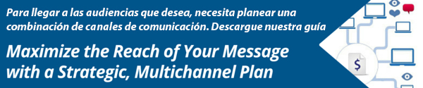 Maximize-reach-with-multichannel-strategy_Blog_ES