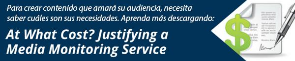 media-monitoring-benefits_ES_blog