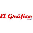 logo El Gráfico