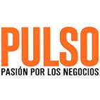 logo Pulso