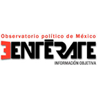 logo Entérate