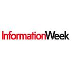 logo Information Week México