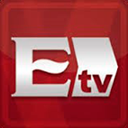 logo Excélsior TV