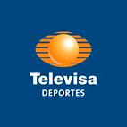 logo Televisa Deportes