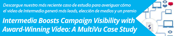 intermedia-and-multivu-creative-services-case-study_blog