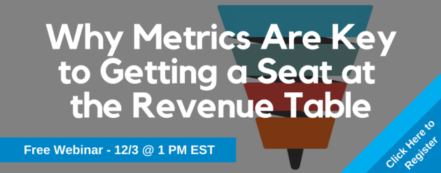 metrics-key-to-revenue-table-webinar