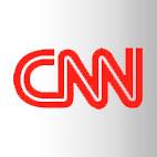 Mediaware – Excélsior, La Crónica de Hoy, CNN  y Diario Z