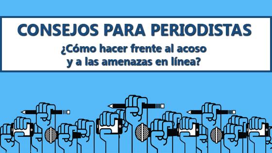 Amenaza contra periodistas_3