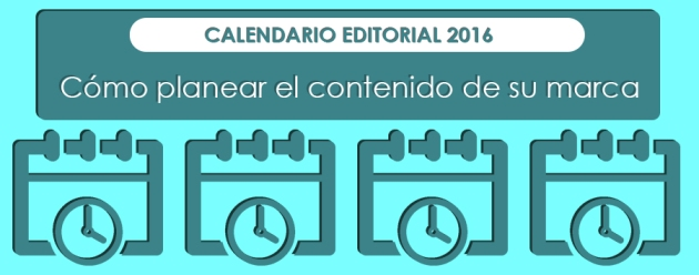 Calendario editorial_blog