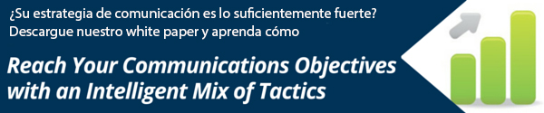 communications-objectives-mix-of-tactics_blog
