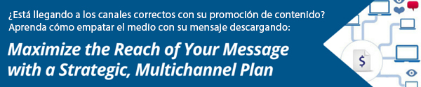 multichannel-content-marketing-guide_blog