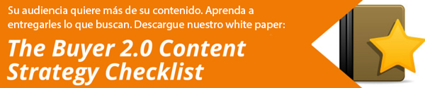 next-gen-buyer-content-strategy-checklist_blog