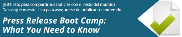 press-release-boot-camp_blog