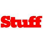 Stuff México
