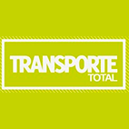 Revista Transporte Total