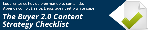 buyer-content-strategy-checklist_blog