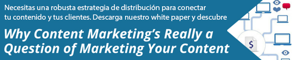 content-marketing-is-marketing-your-content_blog