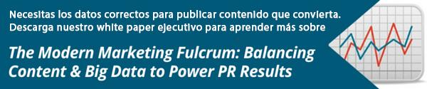 modern-marketing-fulcrum_blog