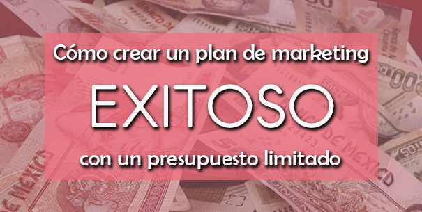 Presupuesto Marketing_blog