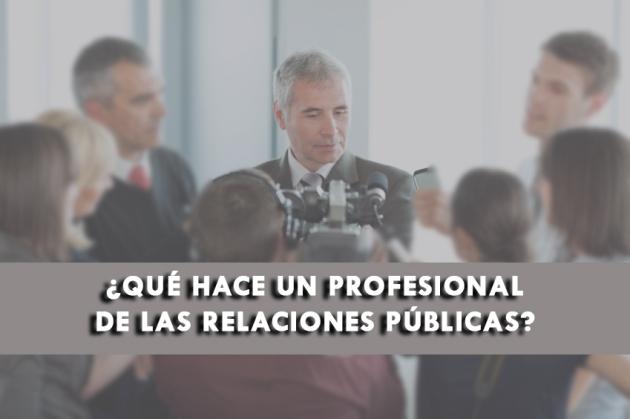 Profesionales de las relaciones públicas_blog